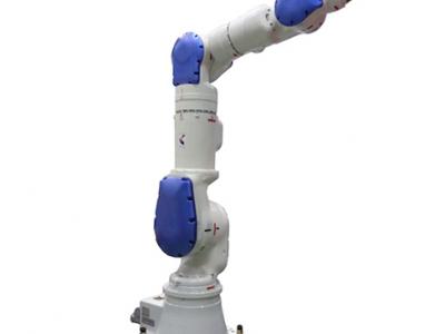安川 SIA30D 搬运、组装/分装 7轴多功能工业用机器人