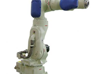安川 SIA50D 搬运、组装/分装 7轴多功能工业用机器人