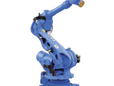 安川 EPH130D 六轴垂直多关节型机器人