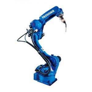 安川 AR1440 六轴垂直多关节型机器人
